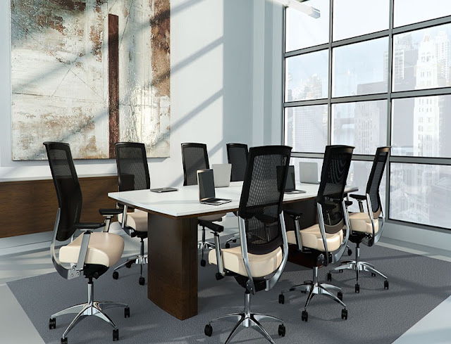 best buy modern used office furniture New Jersey for sale online