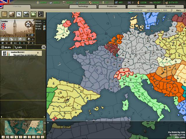 Hearts of iron 2 free download full game ac casino no deposit codes 2013