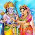 राम के काज मे राम ही बने रोड़ा... जाने