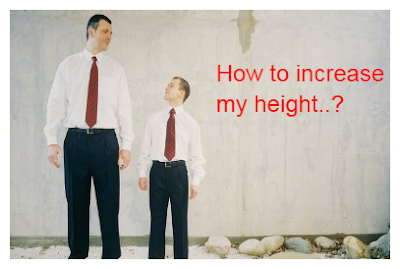 how to increase height,height,tips for increse height,how to increase my height,exercises for increase height,workouts for height