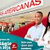 Lojas Americanas continuam com vagas de estágio em todo Brasil