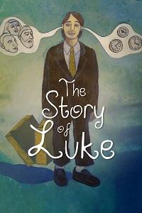 Watch The Story of Luke Online Free in HD