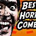 5 Film Horor Komedi yang Membuat Kamu Takut dan Ketawa