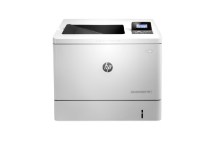 HP Color LaserJet Managed M553 Printer Driver Downloads & Software for Windows