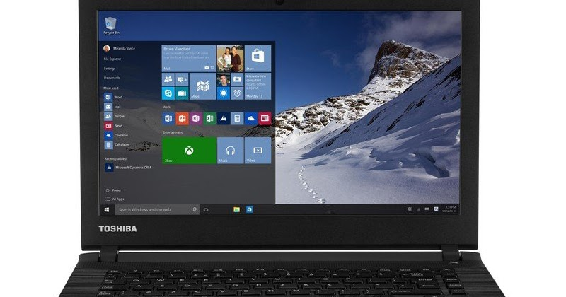 Acer Aspire K50-10 Realtek Audio Drivers Windows