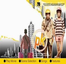Desi Kalakaar Full mp3 Songs Free Download - newsongsbd24