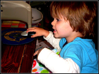 beginning computer skills for toddlers