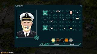 Islandoom - Polska gra strategiczna online