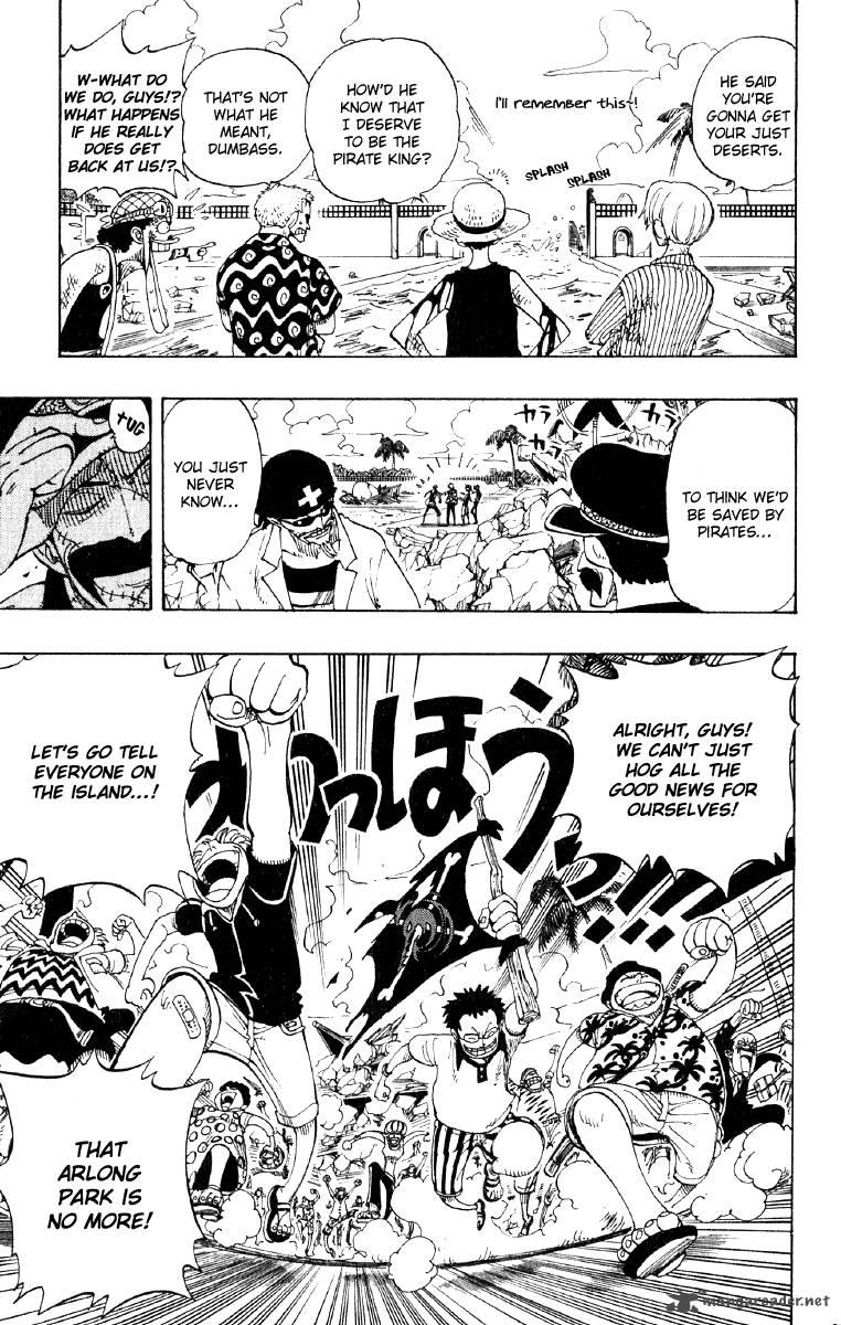 One Piece 094