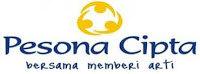 LOWONGAN KERJA PT. PESONA CIPTA Manager Keuangan Lulusan S1 Jogja
