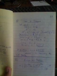 Book Of Numbers By Shakuntala Devi Pdf