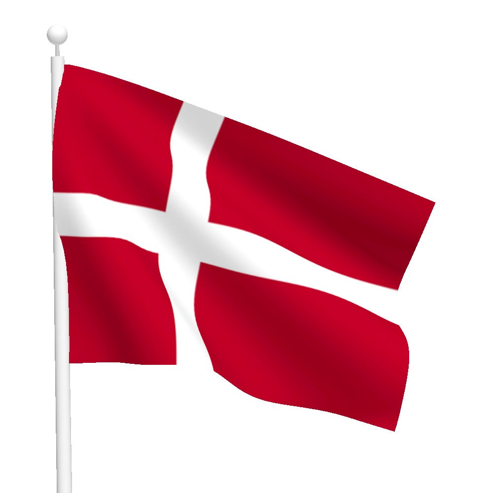 clip art flag dansk - photo #21