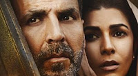 Airlift Budget & First Day Box Office Collection