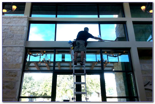 Buy Commercial Building WINDOW TINTING Near Me cheap