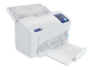 Xerox DocuMate 5445i Driver Download
