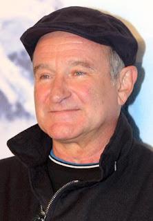 Robin Williams 2011a %25282%2529