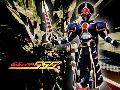 http://2.bp.blogspot.com/-zxa-IqXGBMM/TyoIf2yiKAI/AAAAAAAAAMw/IKyqMyjm4Zg/s1600/kamen-rider-555-24.jpg