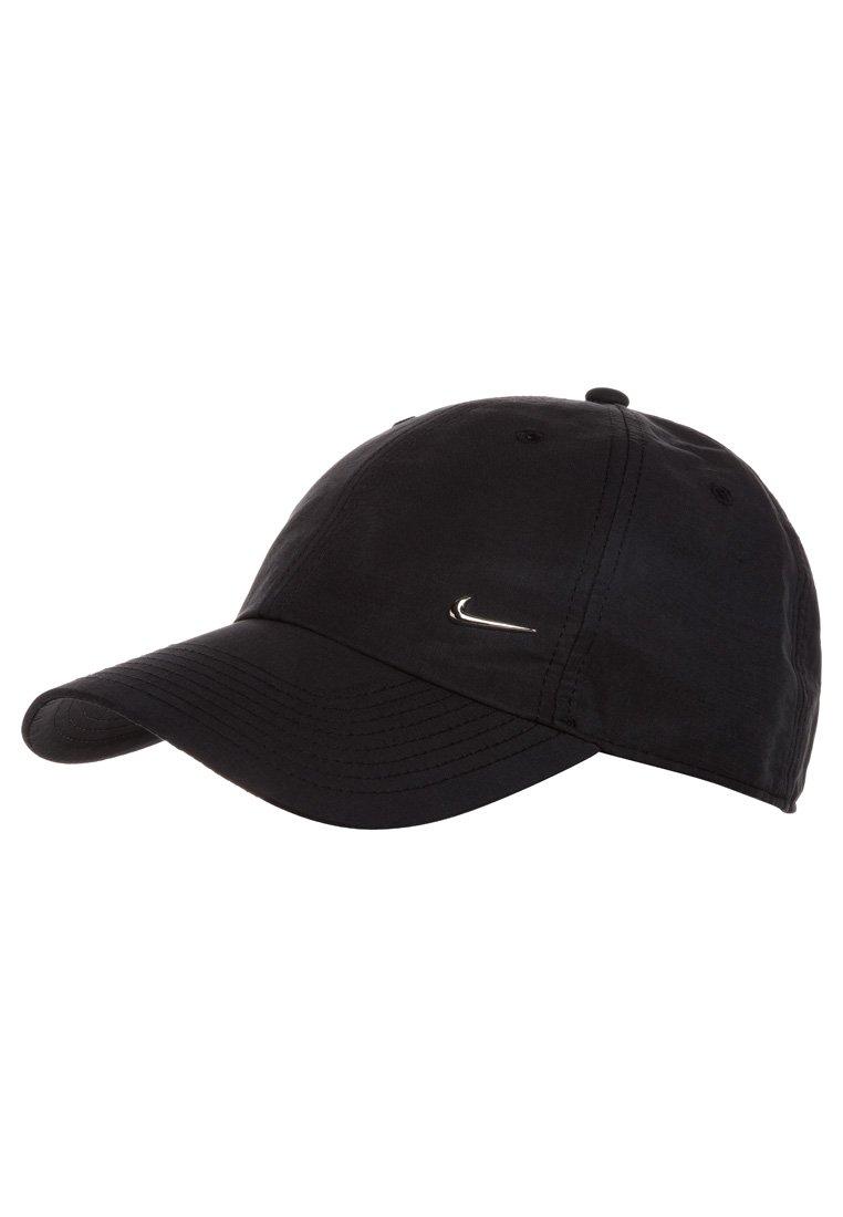 Zobacz najmodniejsze czapki tego sezonu! | Moda | zBLOGowani