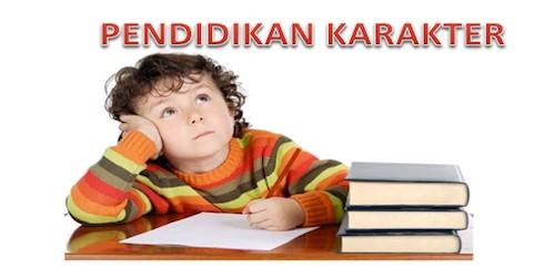 artikel-dalam-bahasa-jawa-pentingnya-pendidikan-karakter