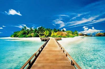 Những lợi ích không ngờ từ du lịch mang lại cho cuộc sống của bạn