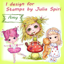 http://juliaspirichallengeblog.blogspot.ca/