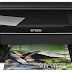 Driver Epson TX 121 Printer Scanner