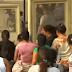 Βραζιλία: Τουλάχιστον 60 νεκροί από εξέγερση σε φυλακή (video)