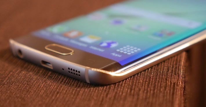 Come ricaricare Samsung Galaxy S6 più velocemente - Ricarica veloce S6