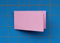 DIY-Basteltipp für 3D-Origami-Ostereier von Ars Vera