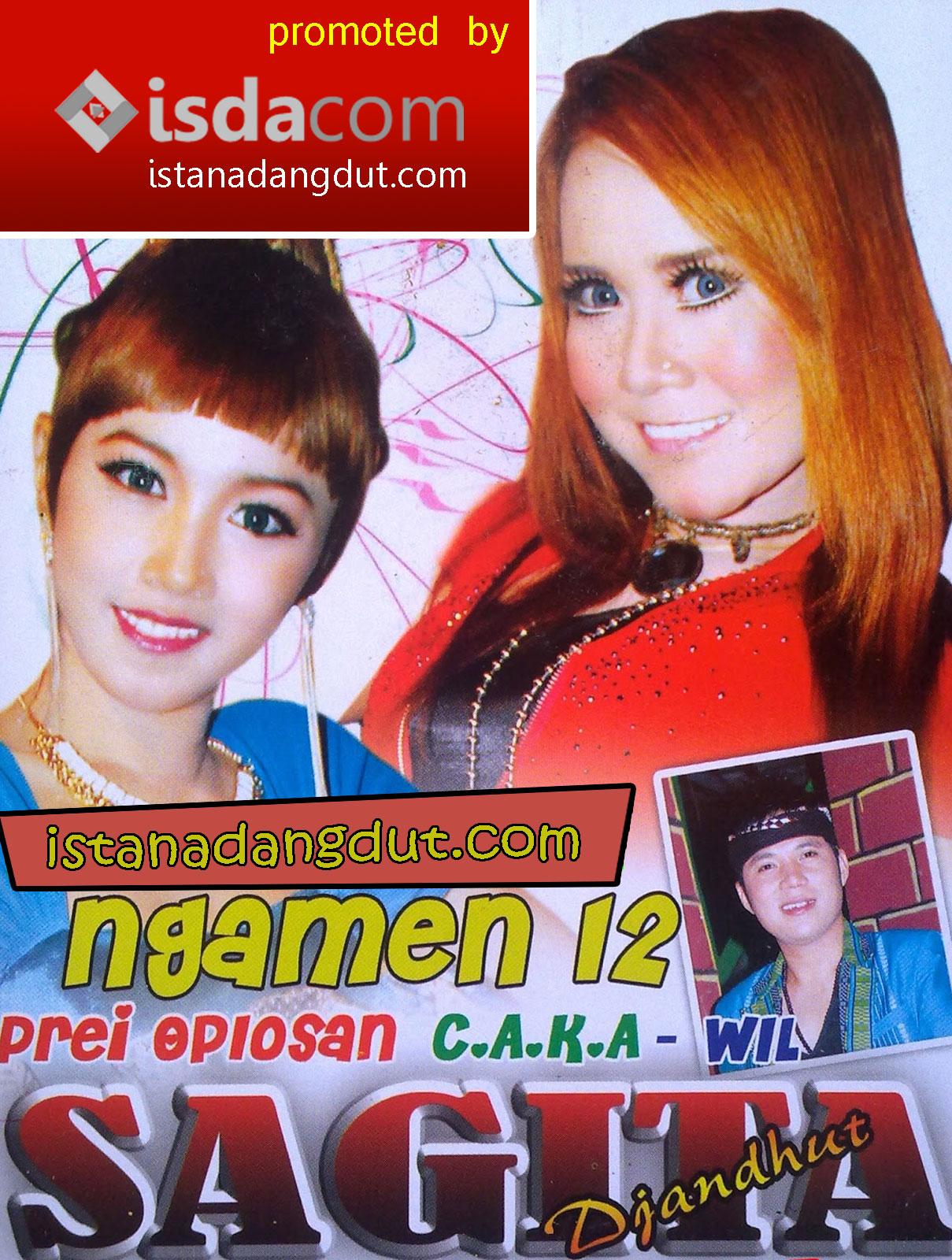Download Lagu Dangdut Wanita Idaman Lain Sera : download, dangdut, wanita, idaman, Download, Wanita, Idaman, Belajar