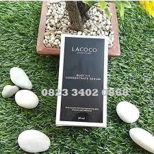 AGEN LACOCO BUST FIT DI JENAR 092334020868