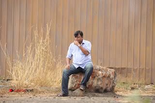 Vikram Prabhu Manjima Mohan Starring Sathriyan Tamil Movie Stills  0019.jpg