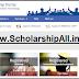 Pre-Matric/Post-Matric/Minority/MCM Scholarship Full details Online Registration