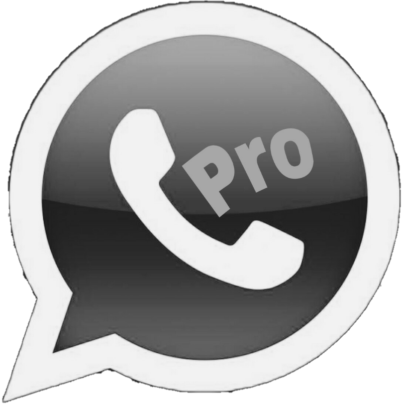 KingRoot apk   USP Application