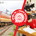Western Railway Recruitment Apprentices Jobs 2019, post 3553, Railway Recruitment , 10th pass job.
