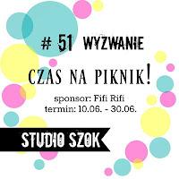 http://studioszok.blogspot.com/2017/06/wyzwanie-51-czas-na-piknik.html