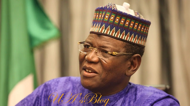 Why Buhari, APC govt is evil, visionless, incompetent — Sule Lamido