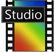 PhotoFiltre Studio X 10.11