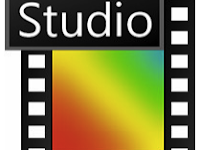 Download PhotoFiltre Studio X 10.11.0 Offline Installer