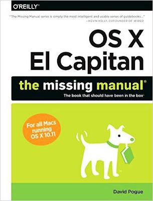 os-x-el-capitan-missing-manual