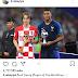 NEYMAR TIDAK MASUK DALAM 10 NAMA PEMAIN TERBAIK FIFA 2018