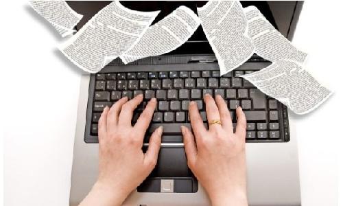 La Importancia SEO De Mantener Tu Blog Actualizado
