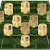 Seleção da 15ª rodada da Bundesliga - Chucrute FC / Alemanha FC