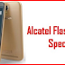Alcatel Flash Plus pilote USB pour Windows 7 / XP / 8 32Bit-64Bit