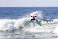 54 Johanne Defay Rip Curl Womens Pro Bells Beach foto WSL Ed Sloane