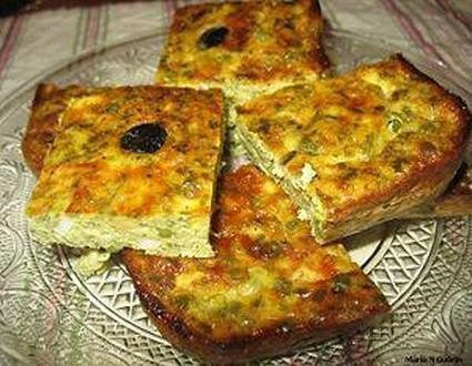 Recette de tajine samiratv recette cuisine samira tv en for Samira t v cuisine
