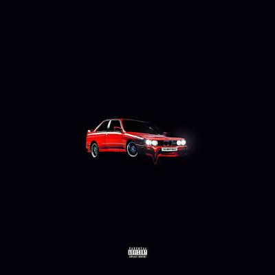 Aku & Kenghis - Illrey EP [2017]
