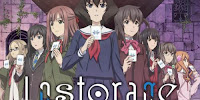Lostorage Conflated WIXOSS Episode 1-12 English Subbed [END]