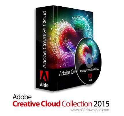 adobe creative cloud keygen