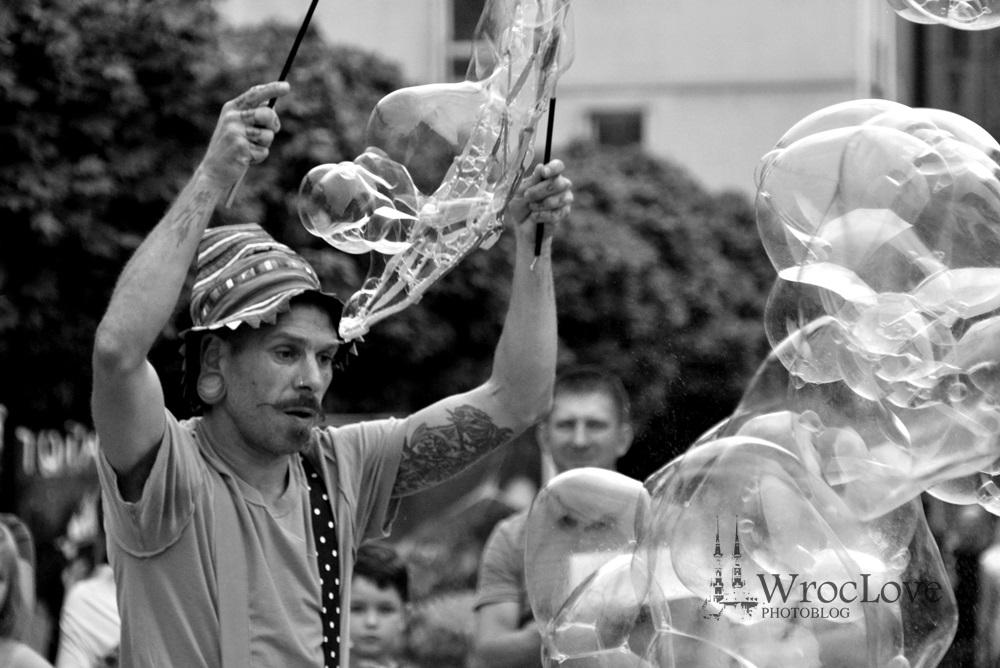 WrocLove Photoblog, Wroclove, Wrocław blog